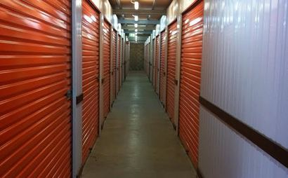 Stapylton - Secured Storage #8