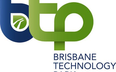 Brisbane Technology Park - Safe and Secure Car Parks Available!