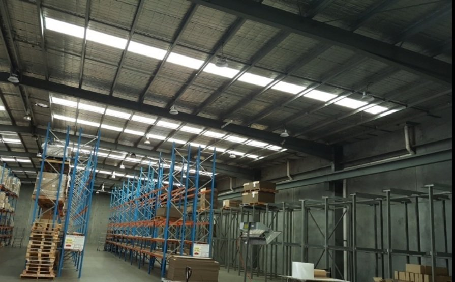 Warehouse/Pick&Pack/Distribution - Great Locations in Sunshine West!