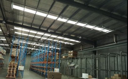 Warehouse/Pick&Pack/Distribution - Great secured & Insured Locations in Sunshine West!