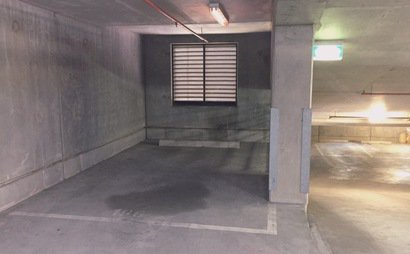 Convienent parking lot in Melbourne CBD is renting now