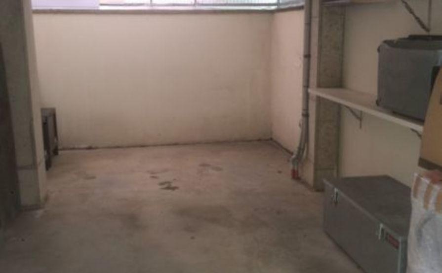 Rose Bay - Car Space / Storage Unit