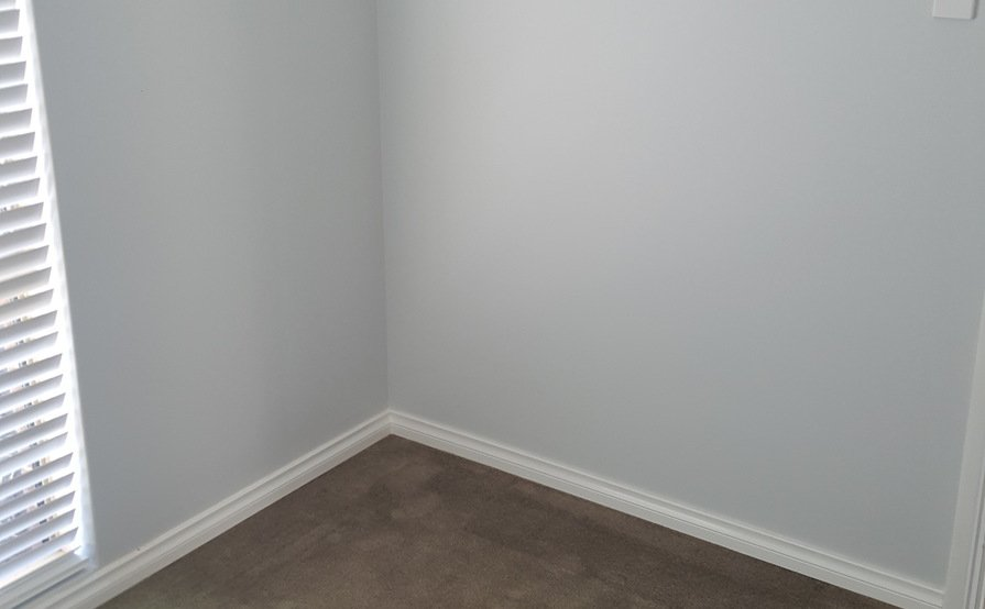 Single bedroom in Bassendean, central location to CBD and Transport hubs
