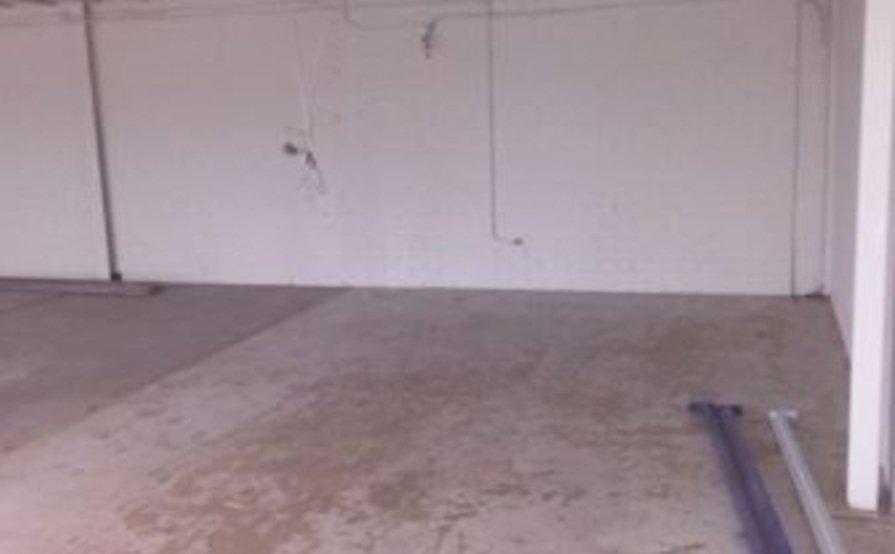 North Parramatta - Storage Space Available #5