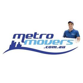 Contact MetroMovers