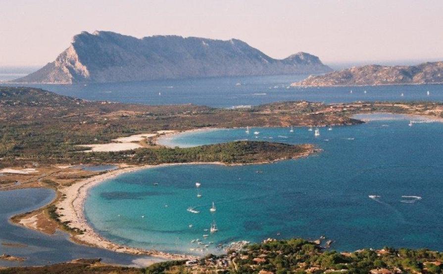 Marina di Puntaldia