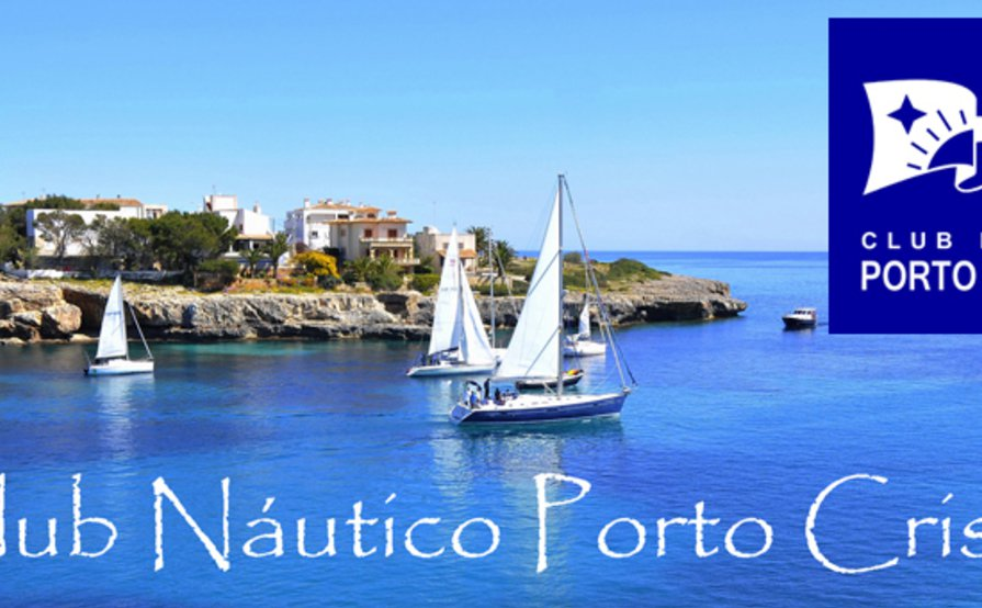 Club Nautico Porto Cristo