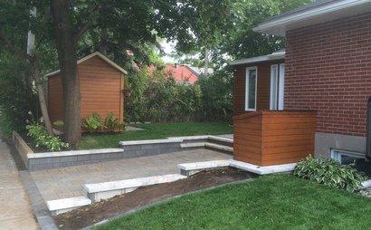 Convenient Private Driveway for Rent