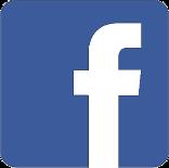 Like MyKitplace on Facebook