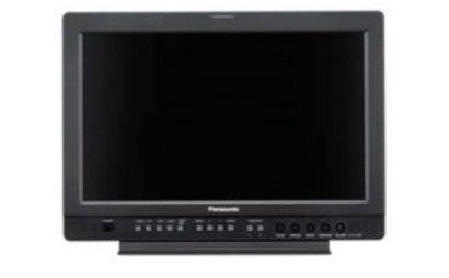 Panasonic 17″ Monitor HD LCD BT-LH1760