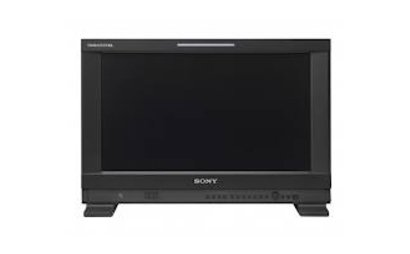 Sony PVM-1741 17″ HD OLED Monitor