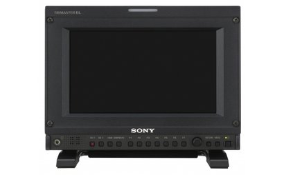 Sony PVM-741 7.4″ HD OLED Monitor
