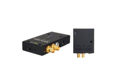 Teradek Bolt Pro Wireless 3G-SDI