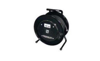 BNC Drum