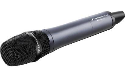 Sennheiser Radio Microphone SKM 100-835 G3