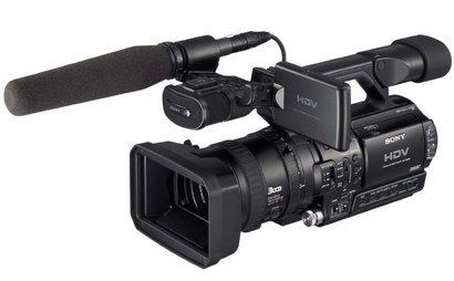 Sony Z1 KIT
