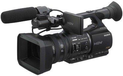 Sony Z5 KIT