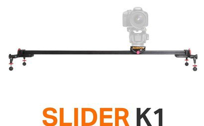 Kanova K1 Slider