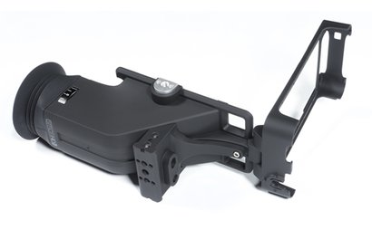 Smallhd 500 Series Sidefinder (monitor not included)