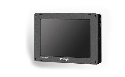 TV Logic 5.6 Monitor