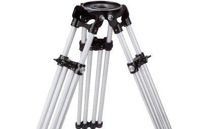 Ronford 2 stage tripod legs Medium Duty