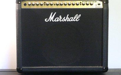Marshall VS100 Combo Guitar Amp