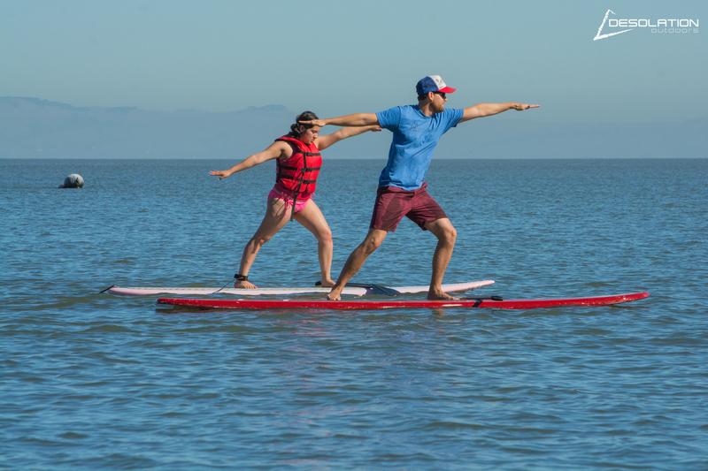 StokeShare-Paddleboard-Yoga