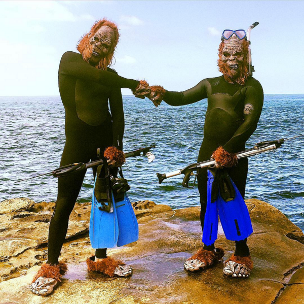 radsquatches-spearfishing-with-stokeshare-gear