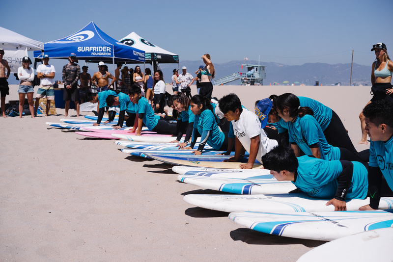 one-watershed-stoked-surfrider-la