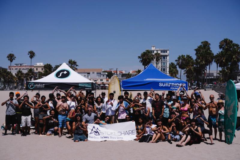 stokeshare-surfrider-stoked-surf-mentorship