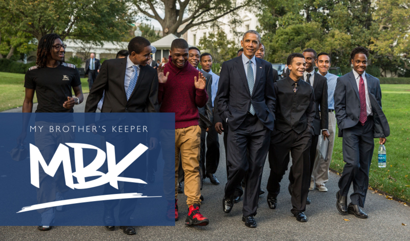 my-brothers-keeper-president-obama