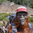 Radsquatch