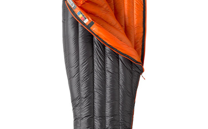 Marmot Mens Cloudbreak 30 Sleeping Bag