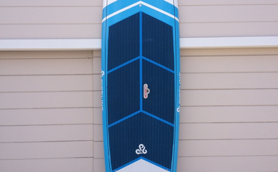 Pipeline Paddleboards