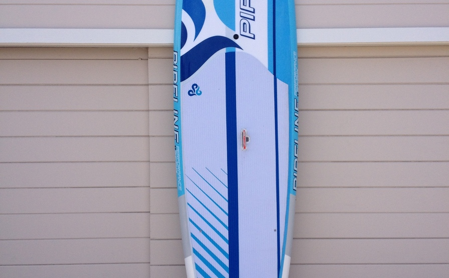 Pipeline Paddleboards Performance 11'0