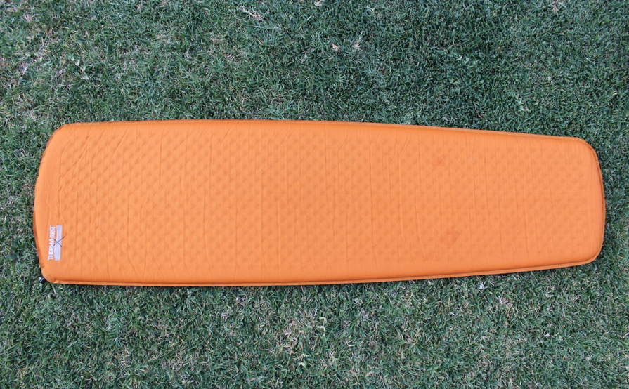 Therm-A-Rest Pro Sleeping Pad