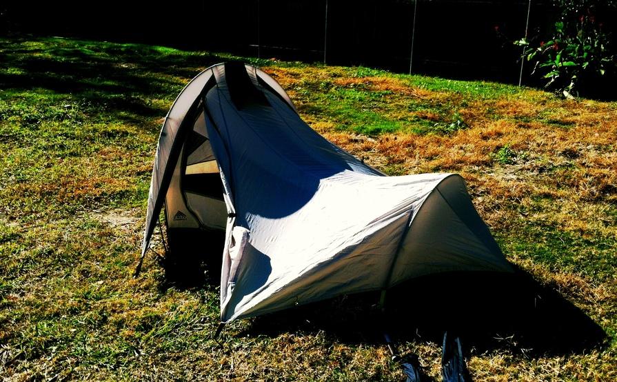 Kelty Crestone 2 Tent