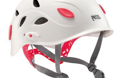 Climbing/Mountaineering Helmet