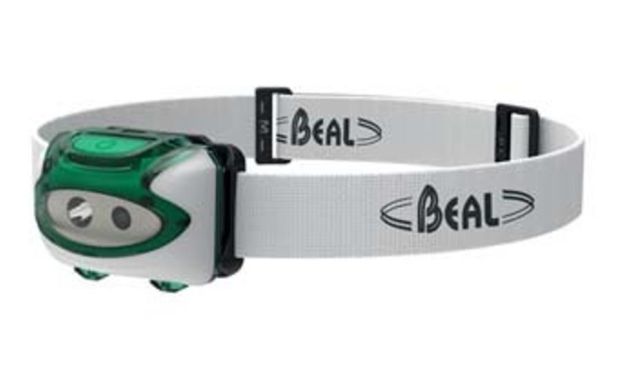 BEAL L80 HEADLAMP